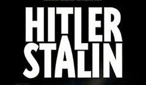 HITLER & STALIN