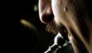 Trompeter von Krakau
