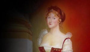 Luise – Königin der Herzen
