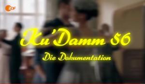 KU'DAMM 56 – DIE DOKUMENTATION