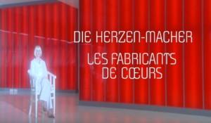DIE HERZEN-MACHER
