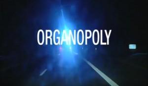 ORGANOPOLY