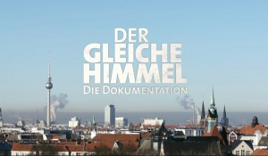 DER GLEICHE HIMMEL